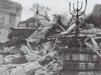 הריסות בית הכנסת